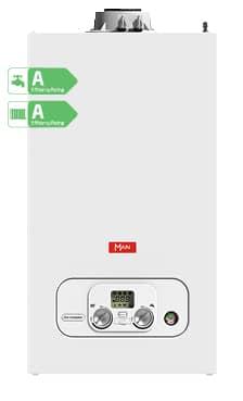 Main Eco Compact Heat boiler