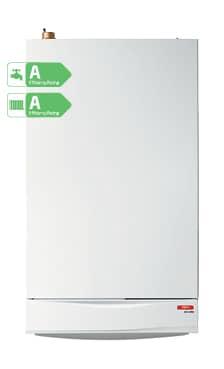 Main Eco Elite Combi Boiler