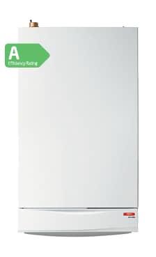 Main Eco Elite System Boiler